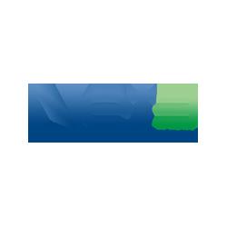 Net3IT, LLC