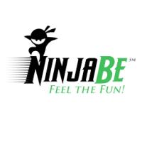 NinjaBE