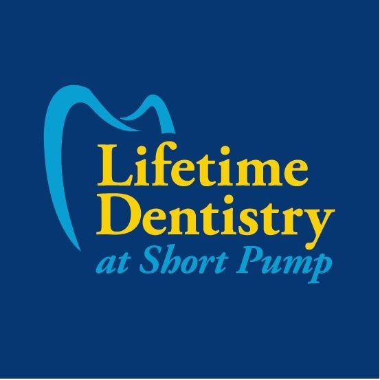Lifetime Dentistry at Short Pump image 0