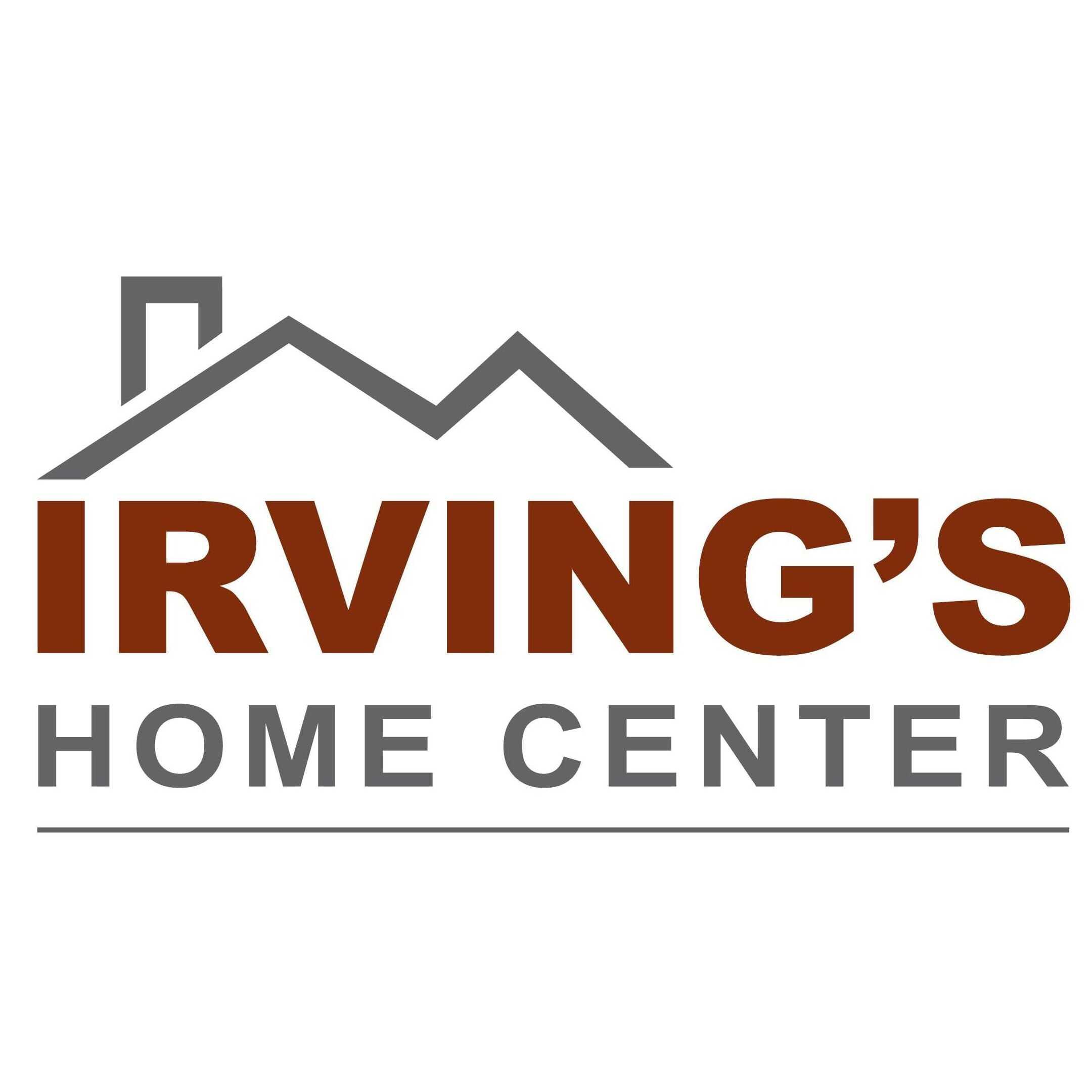 Irving's Home Center