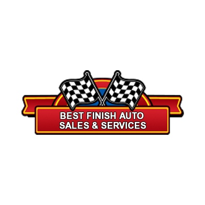 Best Finish Auto Sales and Service