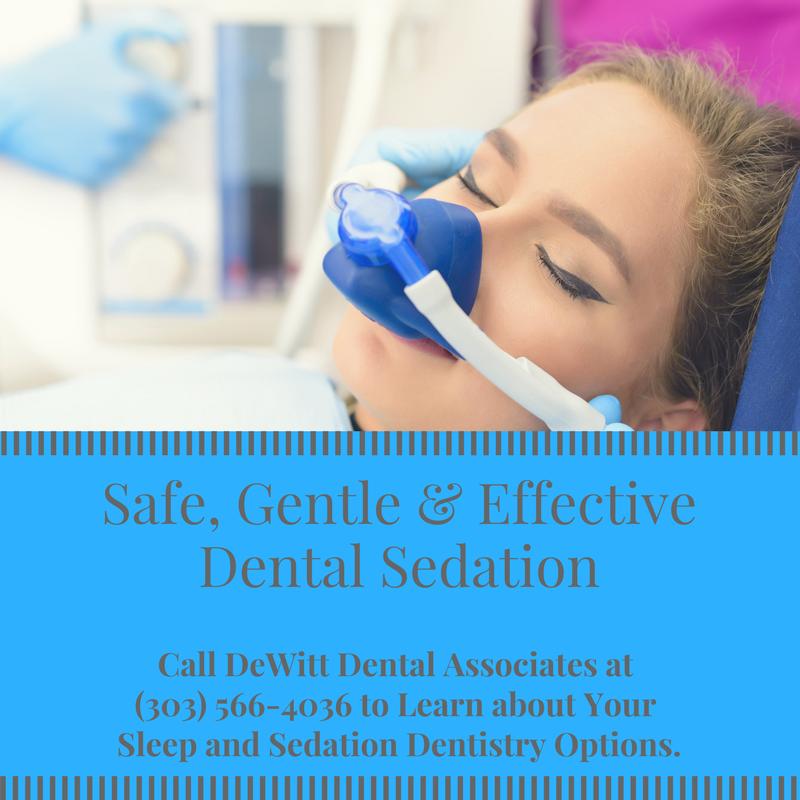 DeWitt Dental Associates image 4