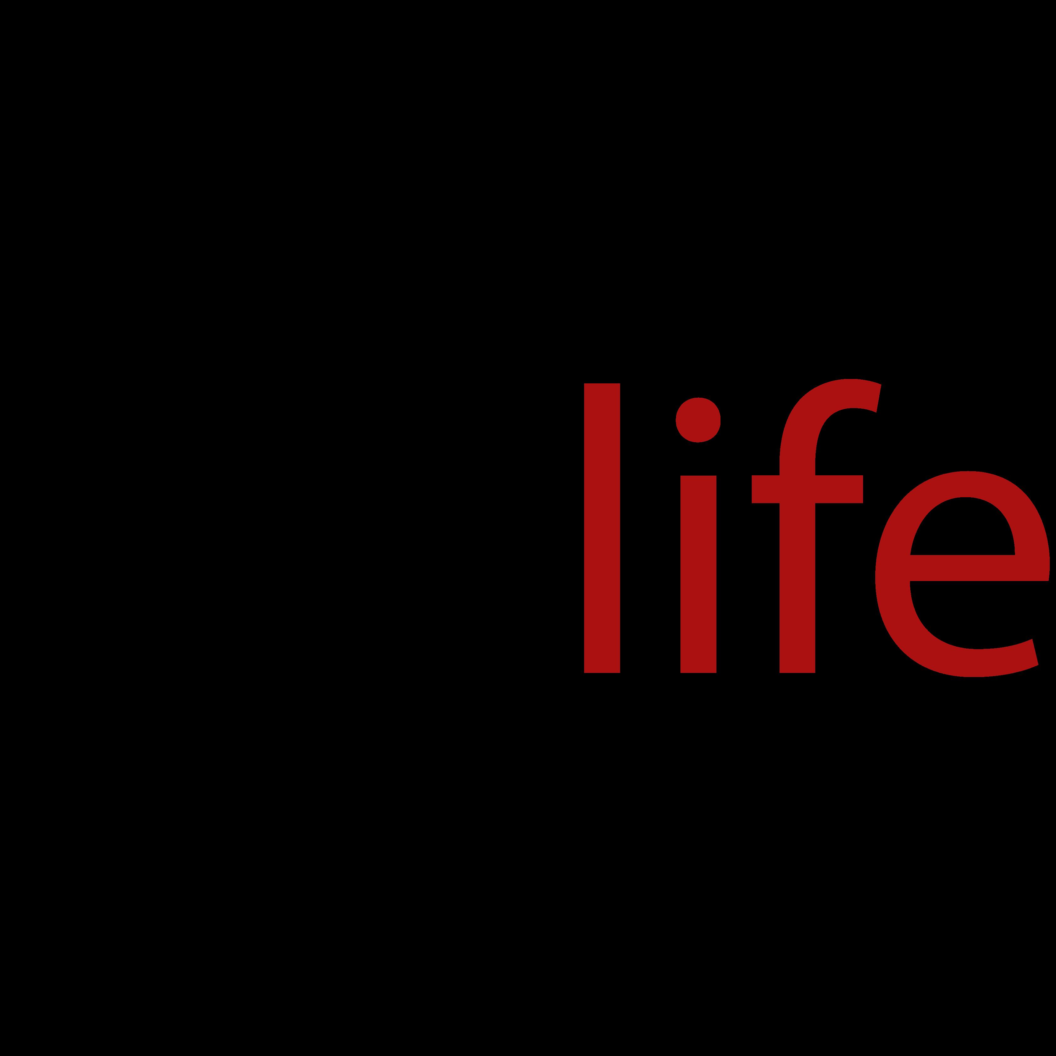 Loft Life Venue