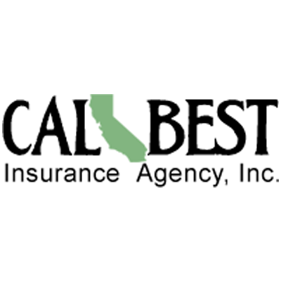 Cal Best Insurance Agency, Inc. image 0