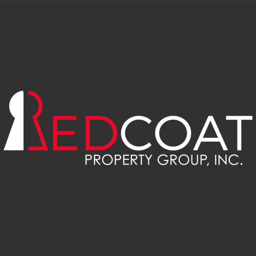 Redcoat Property Group, Inc.