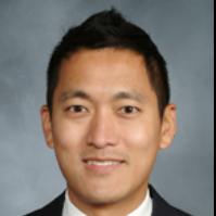 Edward C. Lai