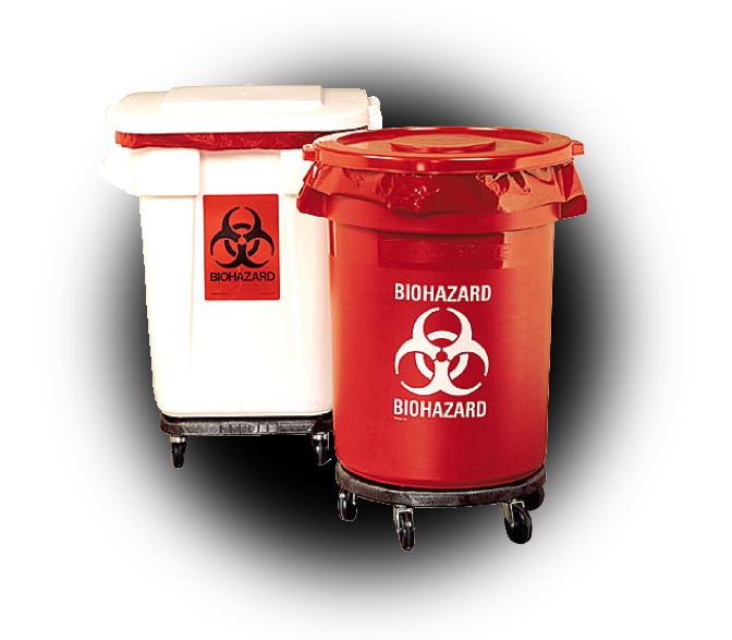 All Points Medical Waste image 0