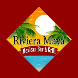 Riviera Maya Mexican Bar & Grill