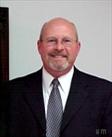 Farmers Insurance - Rick Kellum