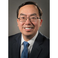 Paul Chinfai Lee, MD