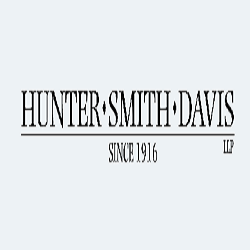 Hunter, Smith & Davis, LLP