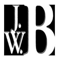 JW Bills & Sons, Inc.