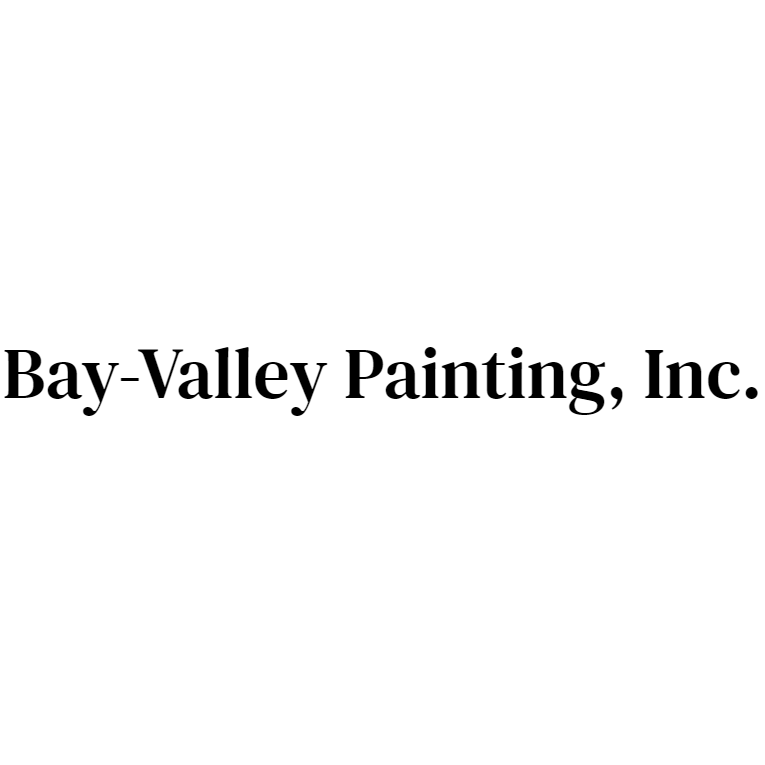 Bay-Valley Painting