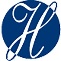 Minnesota Home Buyer Programs