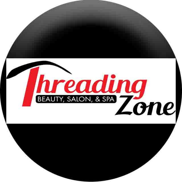 Threading Zone - South Loop
