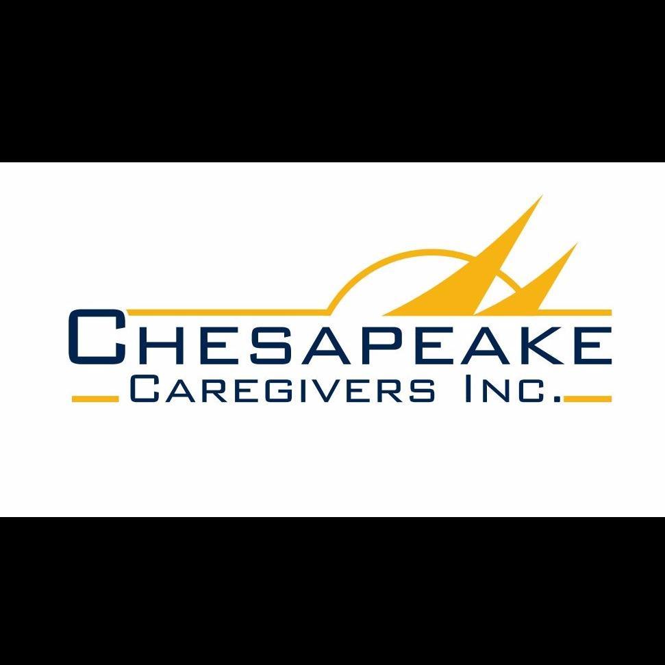 Chesapeake Caregivers, Inc - Annapolis, MD 21401 - (443)790-4739 | ShowMeLocal.com