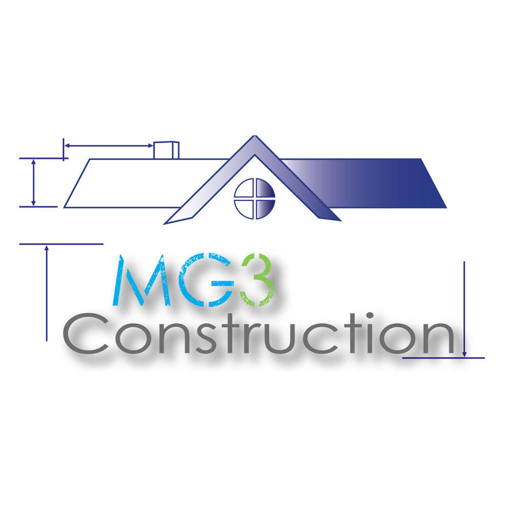 MG3 Construction LLC