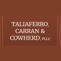 Taliaferro, Carran & Cowherd, PLLC