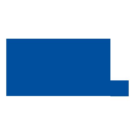 Hyundai of Jasper
