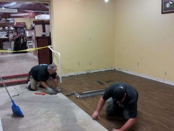 Barrington Carpet Flooring Design Akron OH Woodworking Topix