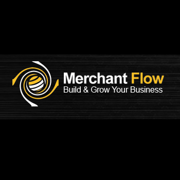 Merchant Flow Financial image 3