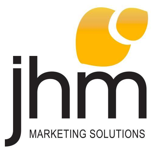 JHM Marketing Solutions image 1