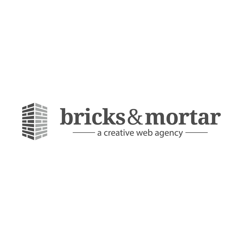 Website Designer in FL Fort Lauderdale 33308 Bricks & Mortar Creative 3360 NE 34th Street  (954)372-0826