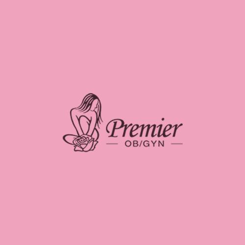 Premier Ob/Gyn image 0