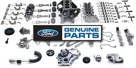 Long-Lewis Auto Parts image 0