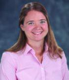 Jennifer A. Pennington, DO - Beacon Medical Group Schwartz-Wiekamp image 0