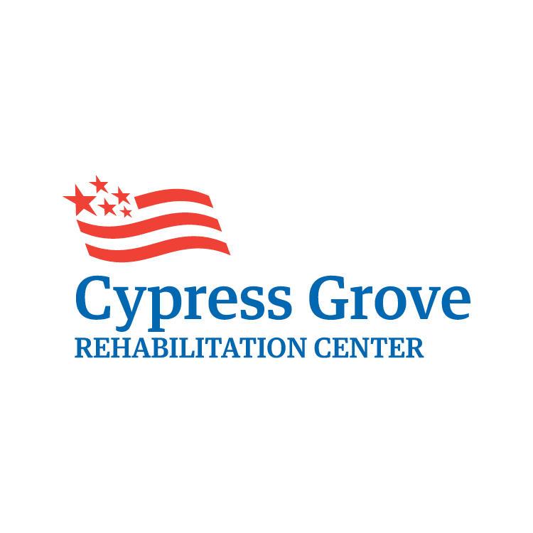 Cypress Grove Rehabilitation Center image 5
