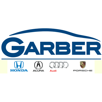 Honda Dealers Rochester Ny >> Garber NY Porsche-Audi in Rochester, NY 14623 | Citysearch