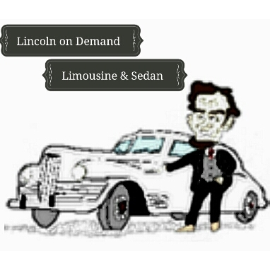 Lincoln on Demand Limousine and Sedan Service image 5