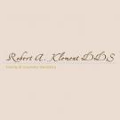 Robert A Klement, DDS