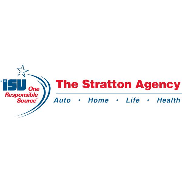 ISU - The Stratton Agency