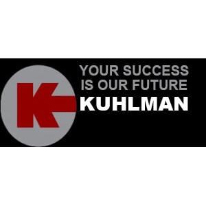 Kuhlman Corporation image 0