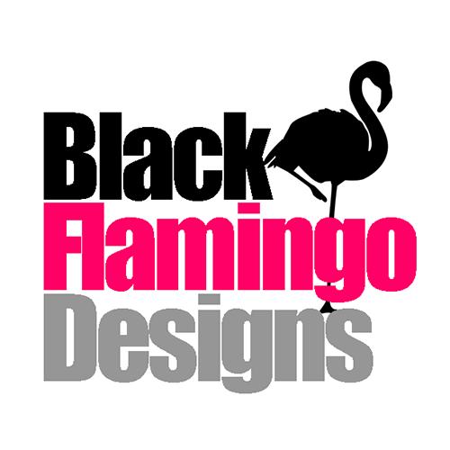 Black Flamingo Designs image 10
