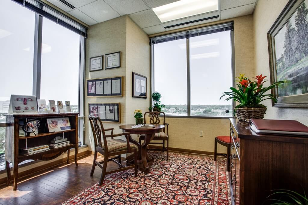 Women's Wellness Institute of Dallas image 22
