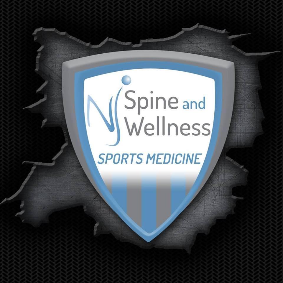 Old Bridge Spine And Wellness