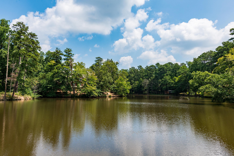 Jefferson Lakeside by Cortland image 2