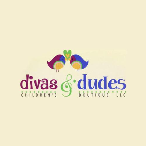 Divas & Dudes