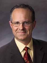 Graig D. Brown DDS MS PLLC