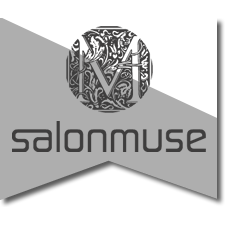 Salon Muse - Winter Park, FL 32789 - (407)539-0084 | ShowMeLocal.com