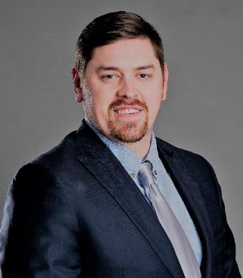 Allstate Insurance Agent: Matthew Wigington image 0