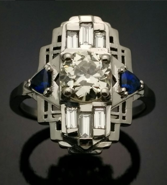 Artisan LA Jewelry image 14