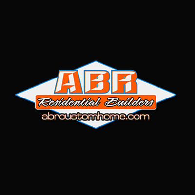 ABR Construction Residential Builders image 0