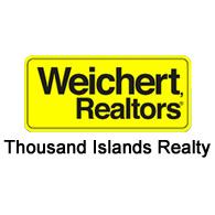 Weichert, Realtors - Thousand Islands Realty
