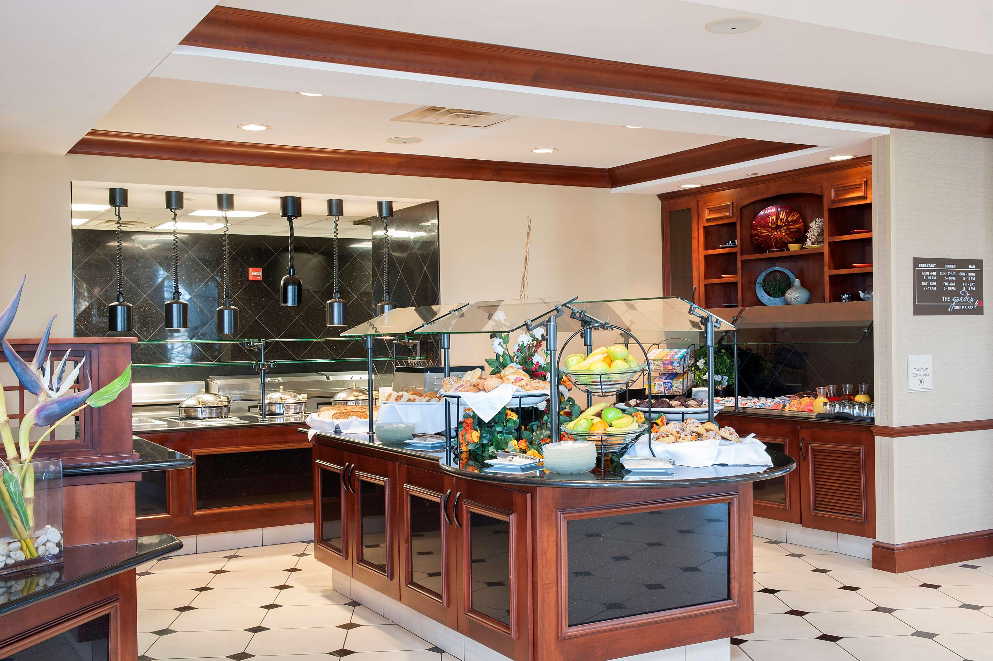 Hilton Garden Inn Indianapolis South/Greenwood image 9