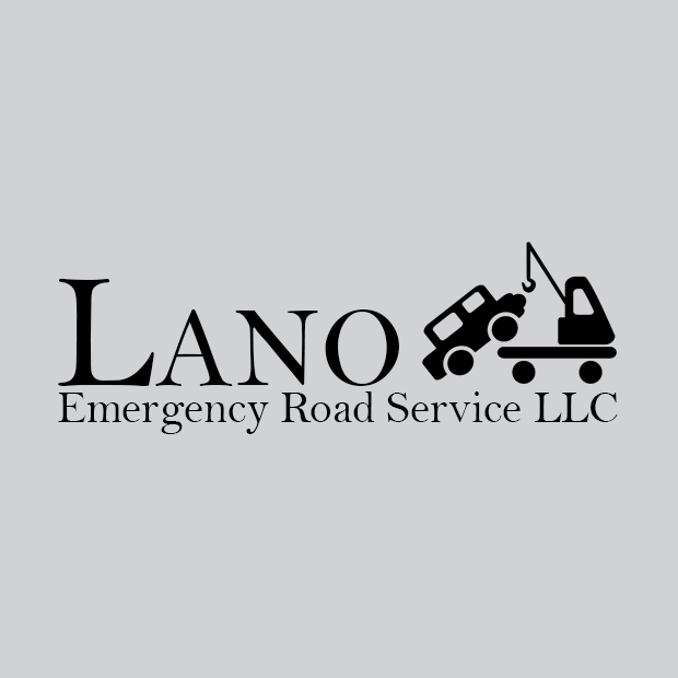 Lano Emergency Road Services LLC