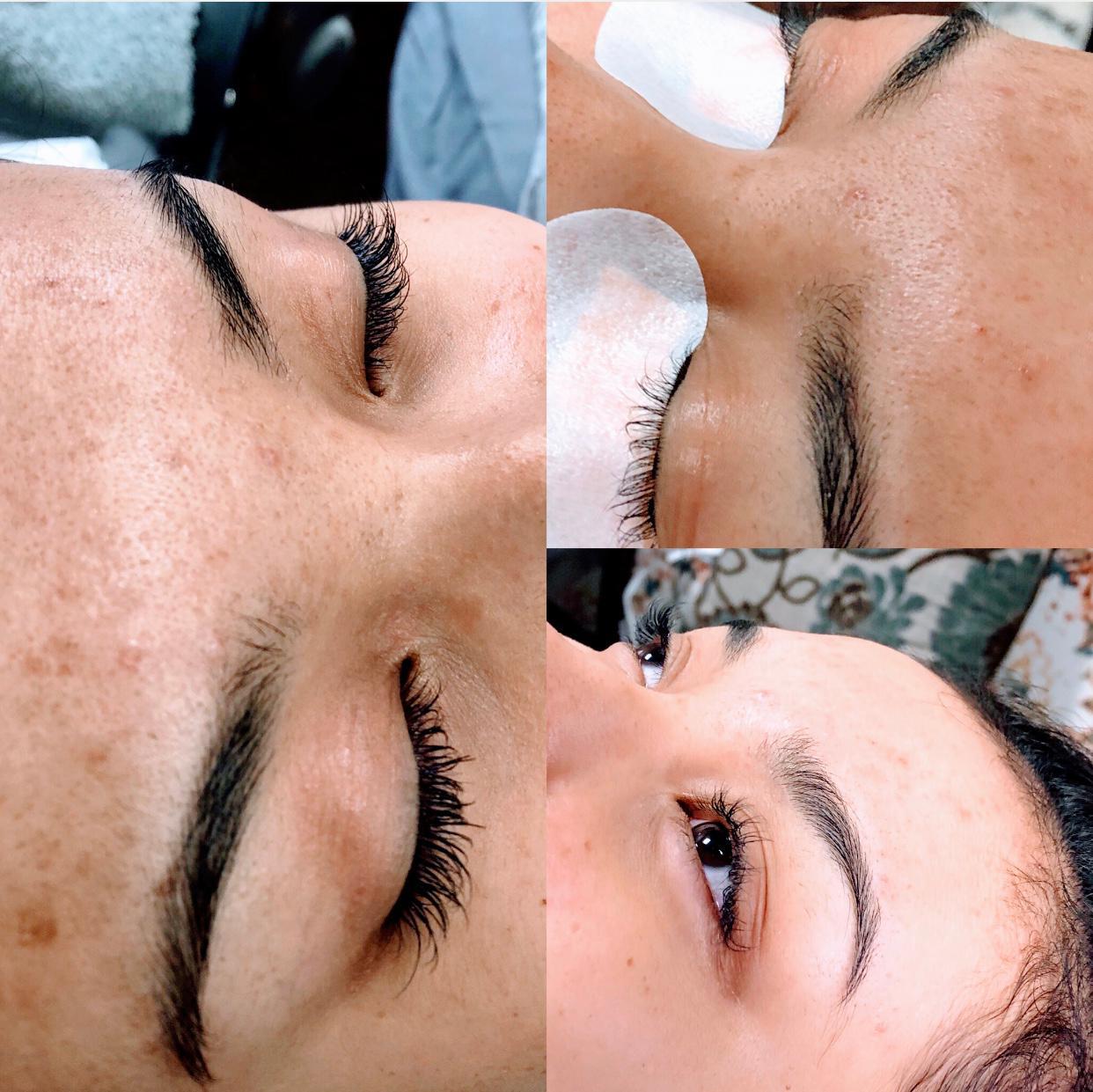 Bodyscapes Salon & Beauty Spa image 27